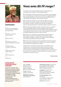 IHS76_Fil_Rouge_62_sommaire_WEB