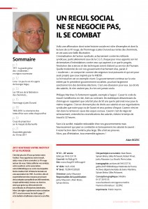 Fil_Rouge_63_sommaire
